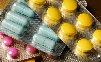 Se triplicó la mortalidad por no poder acceder a medicamentos  | Impactante