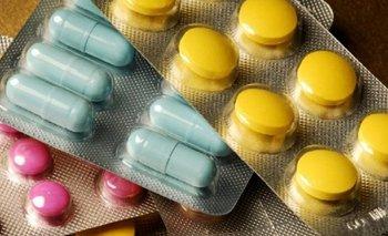 Alerta: cae la venta de anticonceptivos  | Salud