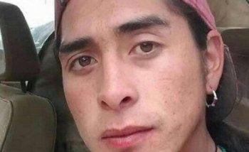 Crimen de Rafael Nahuel: el Gobierno puso a un abogado vinculado a Angelici para defender a uno de los prefectos   Asesinato
