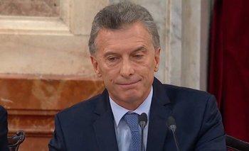 ¿Cuál es la agenda de Mauricio Macri tras la muerte de Franco? | Macri presidente