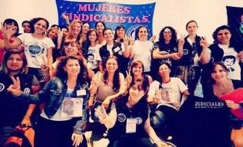 Paro 8M: La mujer y el sindicalismo: sólo un 5% llega a las secretarías generales | Feminismo