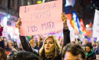Paro 8M: los travesticidios, las muertes invisibles y su participación en el 8M | Violencia