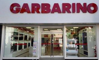 Despidos en Garbarino: la empresa no cede y trabajadores van a paro | Despidos