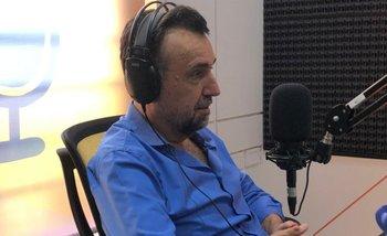 ¿Cómo hacer para escuchar El Destape Radio en podcast? | El destape radio