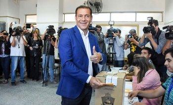 Neuquén | Con el 90% escrutado, el oficialismo logró la reelección y Cambiemos quedó en tercer lugar | Neuquén