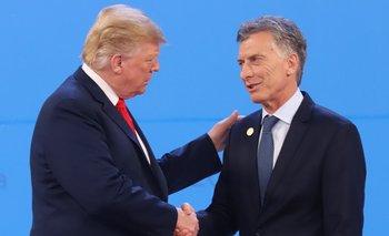 La Reserva Federal baja la tasa de interés y el Banco Central de la Argentina la sube | Crisis económica