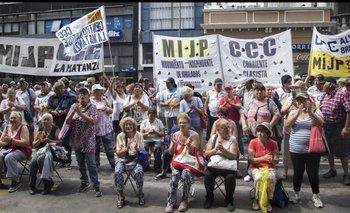 El plan contra los jubilados del FMI y el gobierno luego de las elecciones presidenciales | Clarín