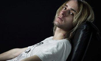 Los picantes comentarios de Benito Cerati a Shakira tras la muerte de De la Rúa  | Murió fernando de la rúa