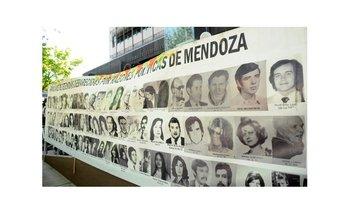 Día de la Memoria: los tres juicios históricos de lesa humanidad en Mendoza | Día de la memoria