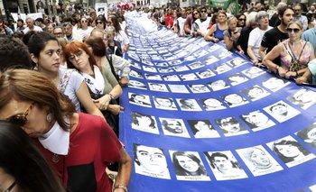 Día de la Memoria: los represores con prisión domiciliaria ya duplican a los que están en la cárcel | Lesa humanidad