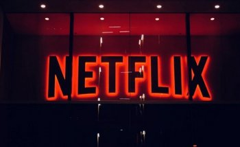 Netflix decidió quitar la posibilidad de probar un mes de forma gratuita | Netflix