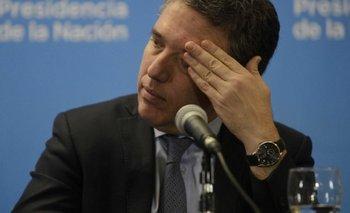 El Gobierno quiere subir el salario mínimo luego de las PASO | Crisis económica
