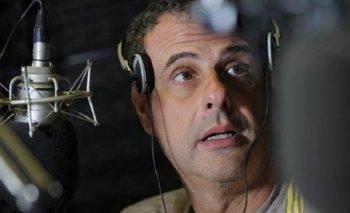 El desubicado chiste de Ari Paluch sobre el padre Grassi y los abusos a menores | Ari paluch