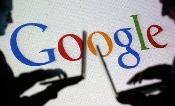 El Destape, invitado a la cumbre del Google News Initiative en San Francisco | El destape