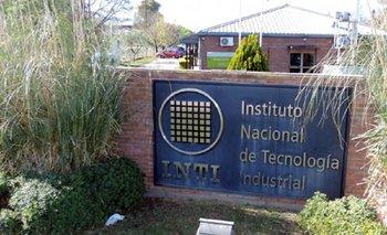 Denuncian escandalosas maniobras para vaciar el INTI | Macri presidente