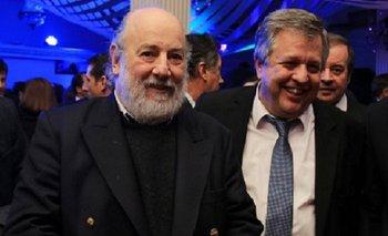 Cuadernos del chofer: el juez Bonadio ratificó al fiscal Stornelli en la causa | Claudio bonadio