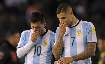 Messi rompió el silencio y respondió un viejo comentario de Icardi | Lionel messi