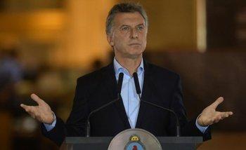 Suba de la Pobreza, caída de la actividad y disparada del dólar: la peor semana económica de Macri | Dólar
