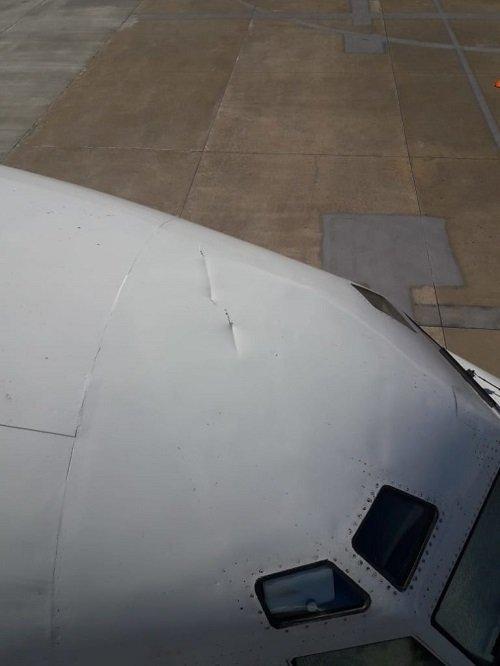 Fuente: Aviación en Argentina.