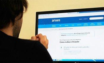 Anses advierte por estafas a jubilados y beneficiarios IFE | Auh