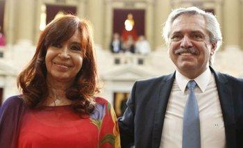 Desescalar: la apuesta de CFK para que el país evite otra crisis | Crisis económica