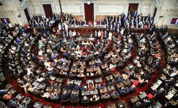 El presidente y la verdad política | Asamblea legislativa