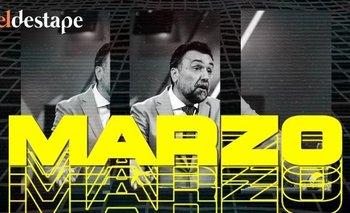 Vuelve el programa de Roberto Navarro en 2020   ¡anuncio importante!