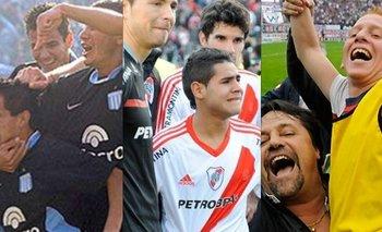 Cambios drásticos en los descensos de la Primera División | Fútbol