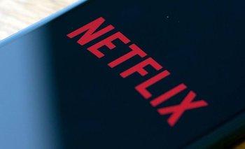 ¿Qué se viene en Netflix esta primera semana de marzo? | Netflix