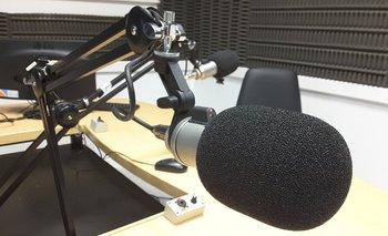 Radio Nacional presentó una grilla llena de sorpresas | Radio nacional