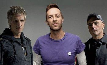 Arrancó la gira de Soda Stereo y estallaron las críticas | En redes