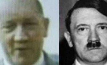 ¿Hitler vivió en Argentina? Mitos, teorías y testimonios   Nazismo