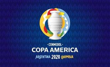 Coronavirus: ¿Corre peligro la Copa América 2020 en Argentina? | Coronavirus