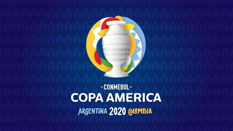 LA COPA AMÉRICA AFECTADA POR CORONAVIRUS EN ARGENTINA
