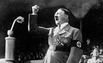 5 películas con cazadores de nazis que tenés que ver | Nazismo