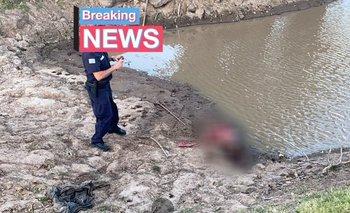 Encontraron cuerpo en la mansión de Balcedo en Uruguay | Policiales