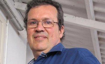 Tristán Bauer anunció la compra de 130.000 libros  | Ministerio de cultura