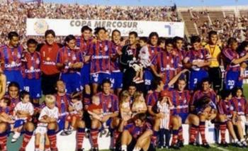 Encuentran descuartizado a un jugador campeón con San Lorenzo | Fútbol