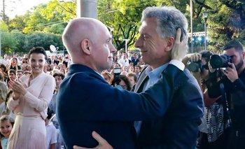 El fin de la tregua: interna Macri-Larreta y los cacerolazos | Interna en cambiemos