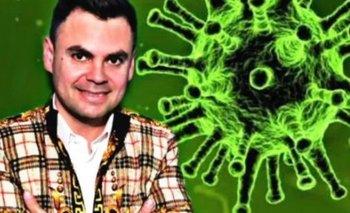 El coronavirus ya es un hit : 5 temas inspirados en el virus | Coronavirus