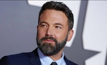 Personaje de Star Wars salvó la fiesta del hijo de Ben Affleck | Hollywood