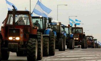 Desde la Federación Agraria apuntan contra el paro de la Mesa de Enlace | Agro