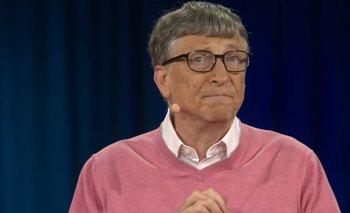 La advertencia de Bill Gates que nadie escuchó | Coronavirus