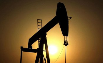 Tras el lunes negro, el petróleo y las bolsas se recuperan | Bolsa de comercio