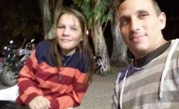 Brutal femicidio: Encontraron asesinada a Fátima Acevedo | Femicidio