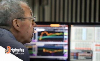 El problema de sobreactuar para los mercados | La economía pos paso