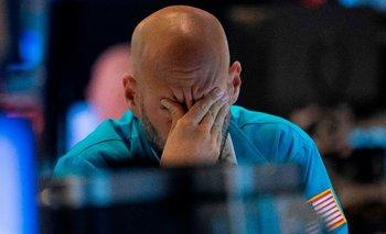 Las Bolsas mundiales nerviosas por la variante Delta  | Mercados