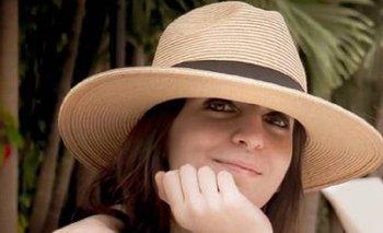 El mensaje de Florencia Kirchner tras su internación | La salud de florencia kirchner