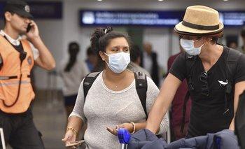 El Gobierno cree inminente la aparición de casos autóctonos  | Coronavirus