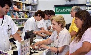 Estos son los 170 medicamentos gratuitos del PAMI | Pami